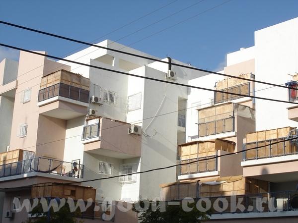 А ещё суккИ можно строить и на балконах Вечером выставлю ещё немного фоток