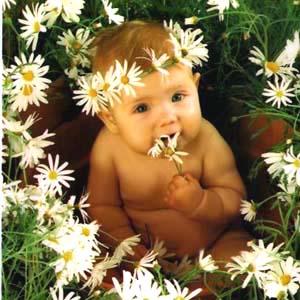 Ирочка, поздравляю тебя и Марика с рождением доченьки - 2