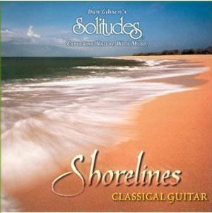 Dan Gibson's Solitudes - Ocean Surf 01 - 4