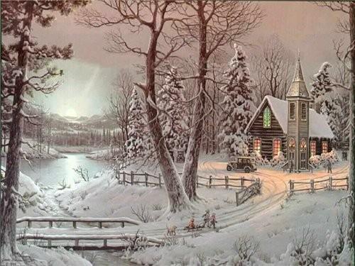 Наташ холодец вкусный, а канапешки с вишней и коньяком С Рождеством поздравляю тебя и твоих близких
