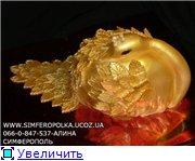 Пирвет,девченки,300 лет не виделись))) принесла вам свои работы,кидайте тапками,не стесняйтесь))) туфля и мышь из шоко...