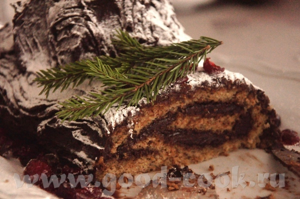 итак, меню Закуски: Утиное фуа-гра, к нему абрикосовый джем и маленькие тосты на сливочном масле (н... - 10