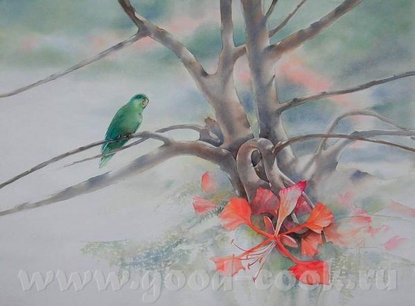 CUBA, JAMAICA- кубинское искусство, ямайское искусство CUBA- xудожник Valle Cuba- xудожник Alain C... - 6