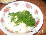 """Сайт Поварёнок Шуба в шубке От nikulj Сегодня мало кого удивишь таким любимым многими салатом """"Сель... - 3"""