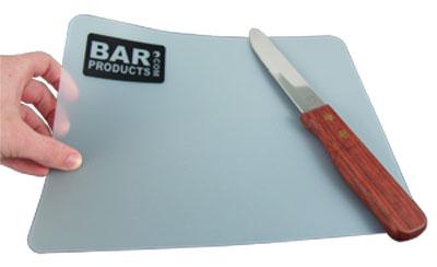 Мил, правильно про нож-скальпель
