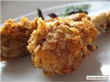 суп по домашнему острый сегедский гуляш суп с вешенками и капустой морковный суп с рисовыми шарикам... - 2