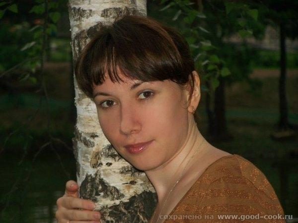 Это еще фото из Челябинска с фотоаппарата сестры, так что тут даже есть я) Дочка с двобродным братом Это снова ЦПКи... - 14