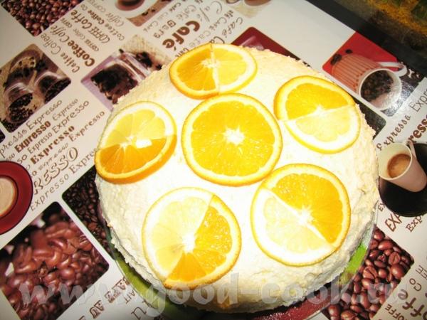 Огромное спасибо МаДаМе за крем Блямссс рецепт для Шоколада на кипятке: