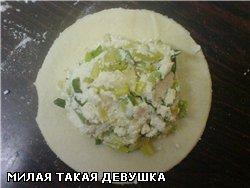 Мини-путешевствие в Чечню Здравствуйте, дорогие гуд-куковцы - 4