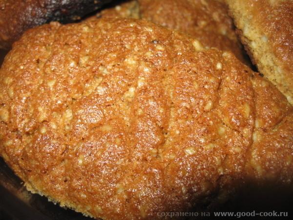 ХРУСТЯЩЕЕ ПЕЧЕНЬЕ С СЕМЕЧКАМИ Это вкусное хрустящее печенье с подсолнечным вкусом по достоинству оценят любители подсо...