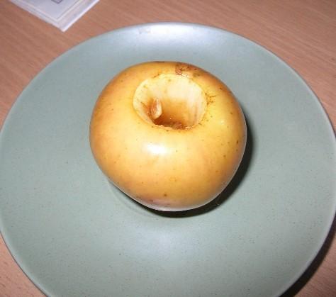 Несу СПАСИБУ для за мой сегодняшний вечерний праздник желудка очень вкусно - 2
