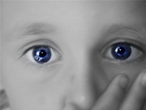 Девочки замечательный урок, красивые глаза