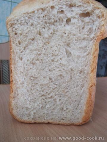 Девочки, поделюсь с вами своим хлебом - 2
