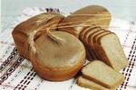 РЖАНОЙ ХЛЕБ Секреты ржаного колобка На каких программах печь ржаной хлеб