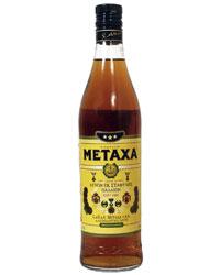 Девочки, Метакса́ (греч