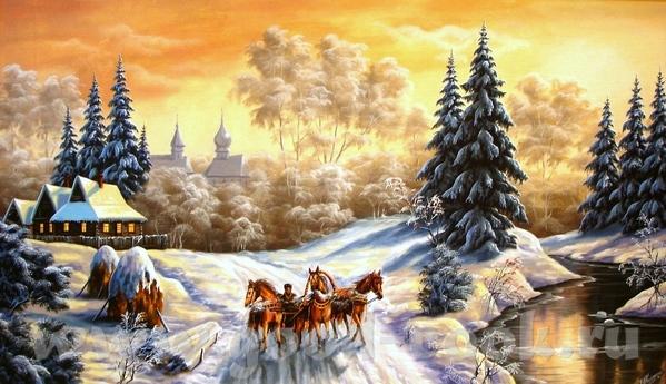 Najgyanov Alekszander Немного зимы Najgyanov Vladimir А чтоб небыло xолодно немножко лето, солнце,... - 5