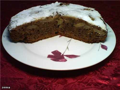Девушки, какие вкусные , румяные, аппетитные пирожочки