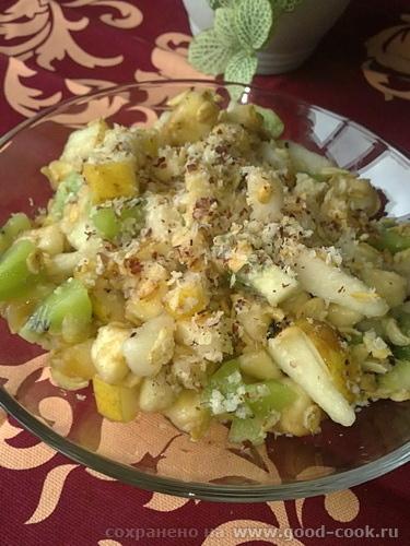 фрукт-салат1