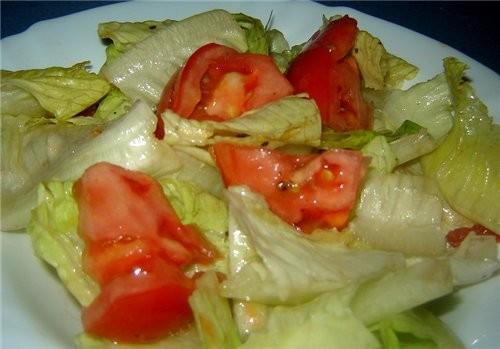 Guiso de cordero con patatas Тушеная баранина с картофелем Продукты: Баранина - 1 кг (мне нравится... - 4