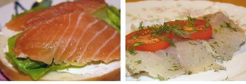 Блюда из пасты и риса Блюда из пасты PASTA PRIMAVERA Спагетти с оливковым маслом и чесноком Спагетт... - 5