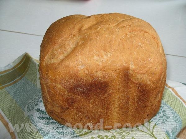 Муку покупаю Сокольническую и пшеничную и ржаную по 2 кг, очень довольна, проколов пока не было