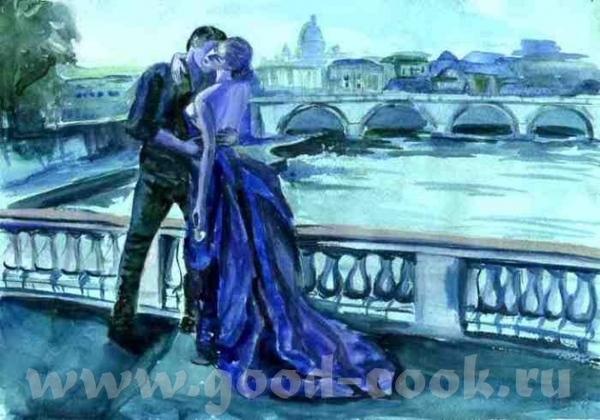 29 ноября Мостодень (день мостов) Для моста нужны двое