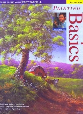 Книги на народе Peter Williams Британский художник-самоучка Чтобы посмотреть дальше внизу... - 7