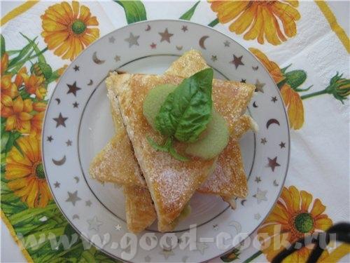 Пирог Ленивый Кто боится делать дрожжевое тесто , смело беритесь за это - проблем точно не будет