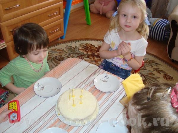 это мой лимонный тортик ТЕСТО: 3 яйца 2/3 стакана сахара 1 лимон 1 ч
