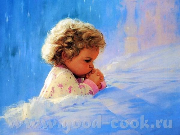 Вот такой художник- Donald Zolan и его cамыe прекрасныe оригинальные детские картины - 4