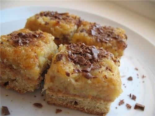 открытый пирог с лимонами для теста мука пшеничная 3 стакана,масло сливочное или маргарин 300 г,яйц...