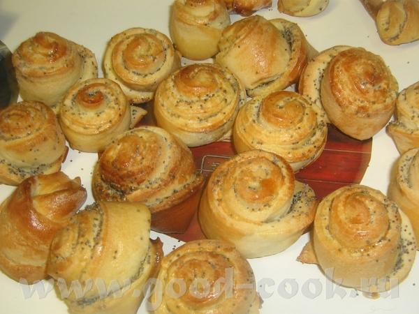 http://www.good-cook.ru/i/thbn/b/0/b0136c6a5c7465c6cc0710cba1d22e40.jpg