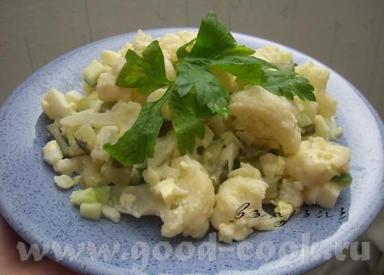"""пав жертвой """"интриги"""" с псевдо-картофельным салатиком от Зои побежала готовить и наслаждаться карто..."""