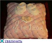 торт Халк - 8