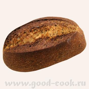 Галь, точно знаю, что булочки как-бы простейшие, скорее смешанные, пшеничная плюс ржаная, но именно...