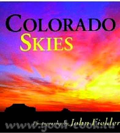 Есть вот такая книга и вот такие фото- закат бывает очень разный: The intense red and orange hues o...