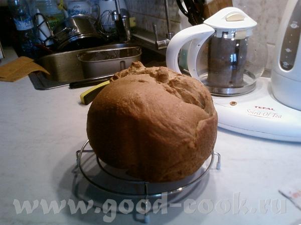 Вот точный адрес на масло топленое здесь а еще я хлеб испекла из цельнозерновой муки , получился с...