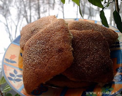 """Сегодня на ужин сделала курочку """"Мадрас"""" с вареным рисом и маринованным луком с помидорами от Лайлы... - 2"""