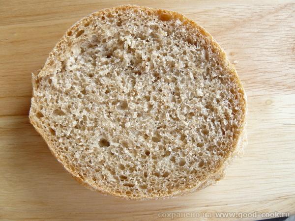 Школа уже вторую неделю, детям каждый день надо бутерброды с собой, там они покупать не хотят - не вкусно - 2