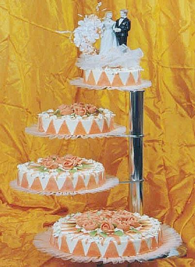 в берлине будет свадебная выставка-ярмарка