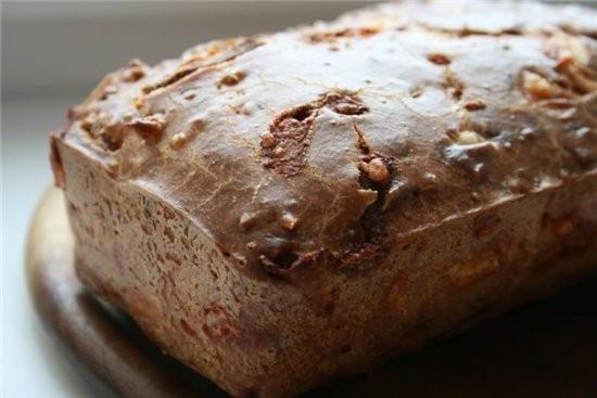 а сегодня хлеб пекла,эх света маловато,но я хоть и горячий но успела сфоткать,пока не стемнело