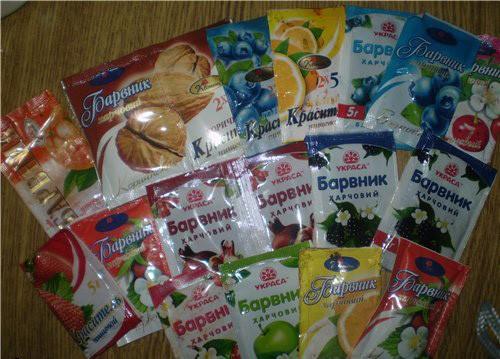 , я из Чернигова, краски покупаю на рынке, пищевые, сухие, потом развожу водичкой для нужной концен...