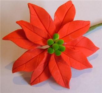идеи,как делать этот цветок,надеюсь поможет - 3
