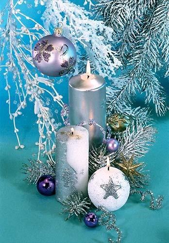 поздравляю тебя и твою семью с Новым годом