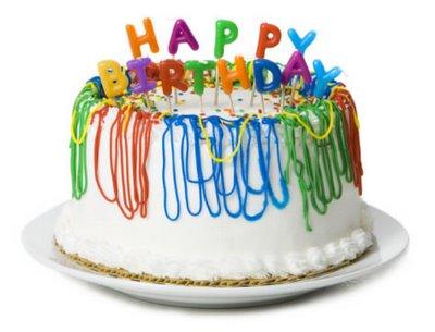 Юляш, поздравляю тебя с Днём рождения