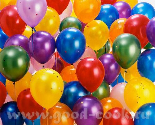 Оля, поздравляю тебя с днем рождения