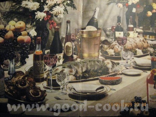 краткое содержание предыдущих серий Рецепты для лузеров Кипяток и блюда с ним Кипяток Доширак с кип...