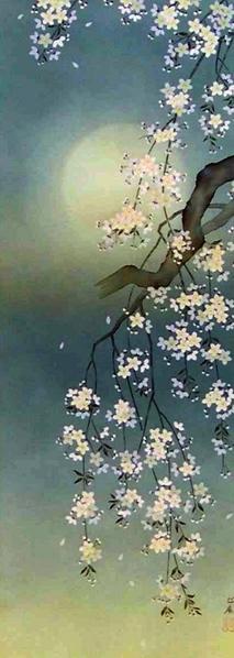 Kрасивие японские картины для идей Интересно Mandala- сакральные картины Дианы Фергюсон Картины на... - 2