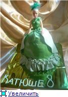 торт кукла барби торт с лошадкой торт король-лев
