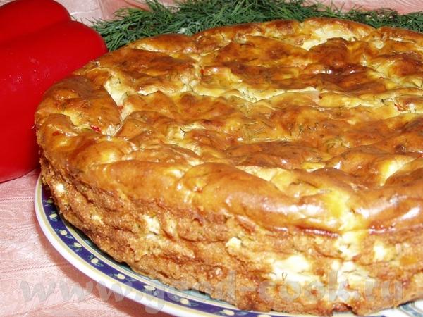 Творожно-сырная запеканка с укропом и перцем Мясная запеканка